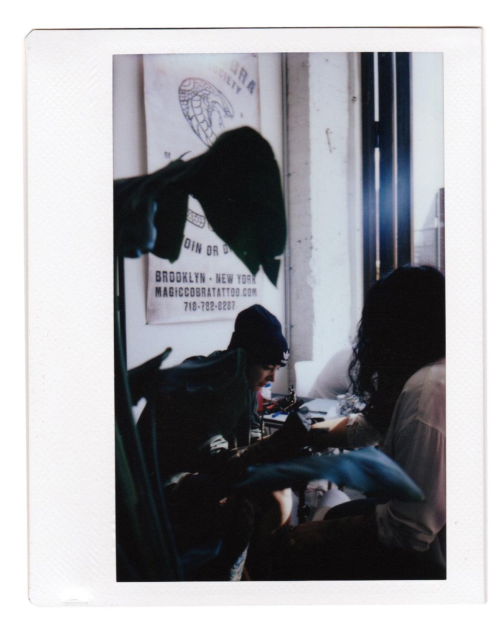 TBVirl Polaroid 9.jpg