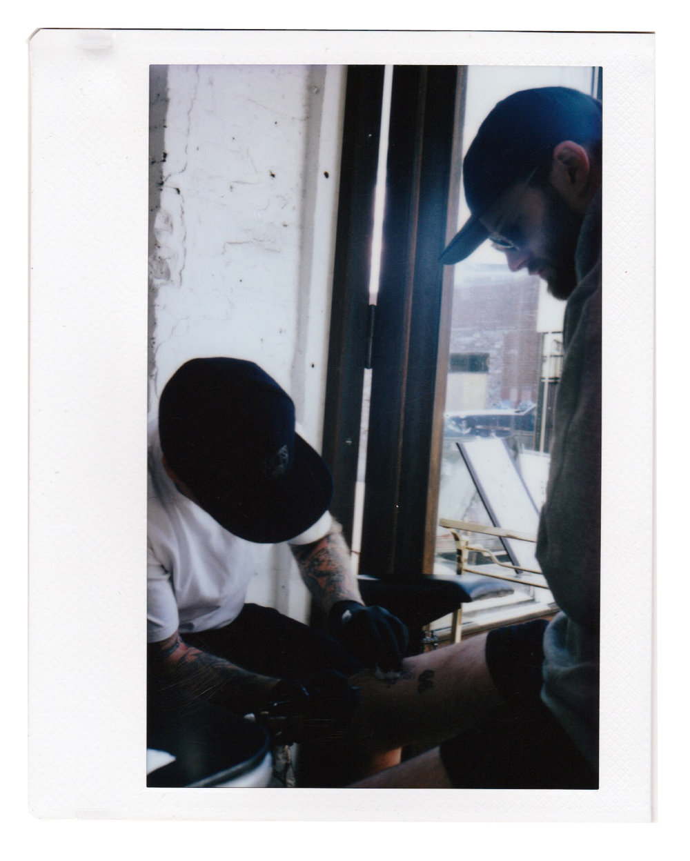 TBVirl Polaroid 11.jpg