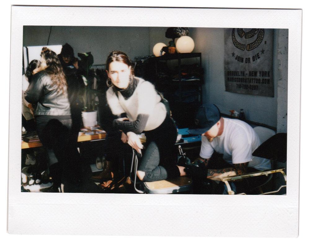 TBVirl Polaroid 13.jpg
