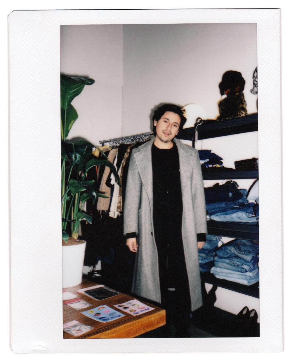 TBVirl Polaroid 16.jpg