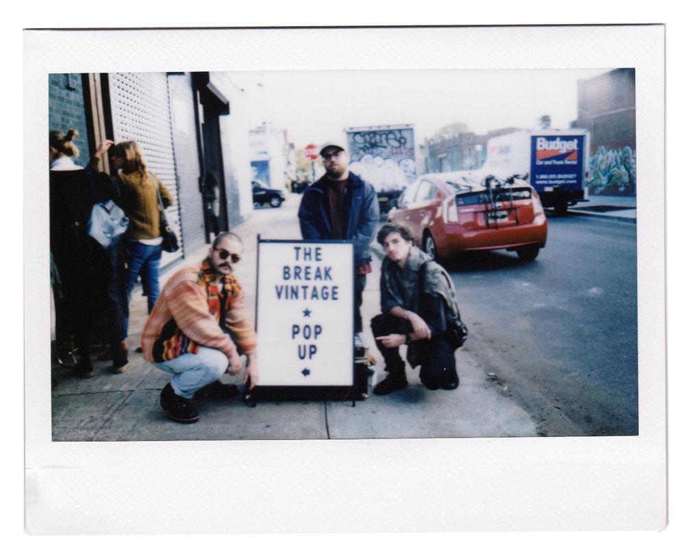 TBVirl Polaroid 15.jpg