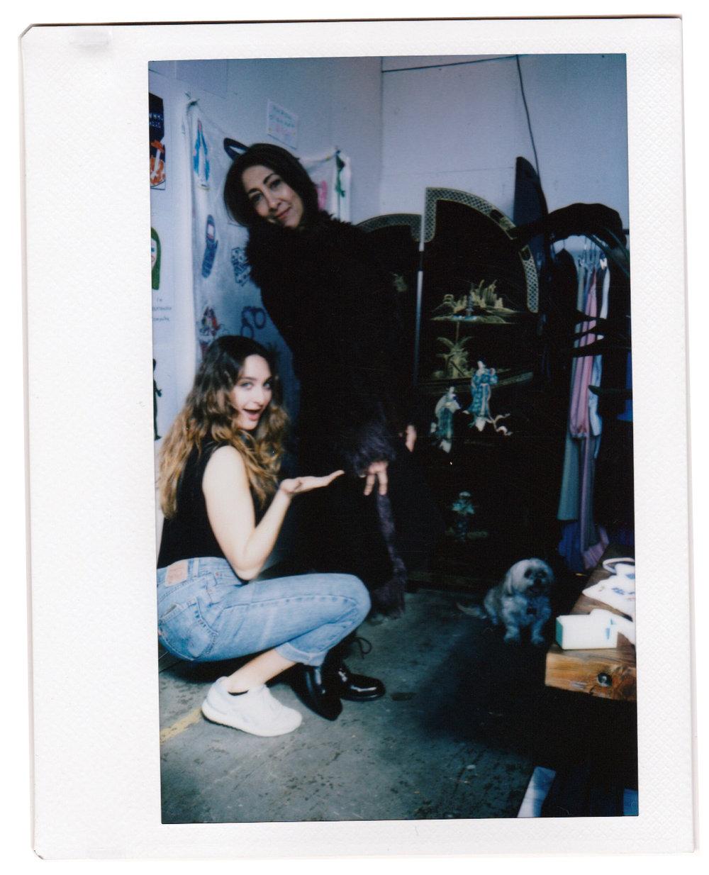 TBVirl Polaroid 18.jpg