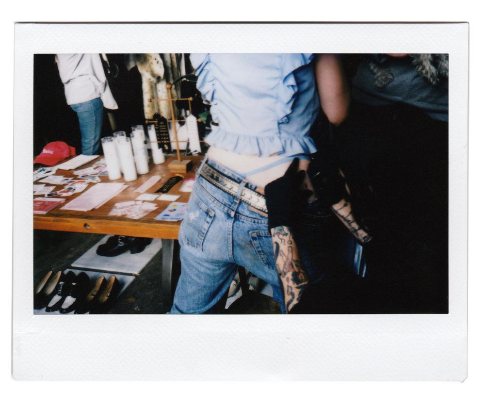 TBVirl Polaroid 2.jpg