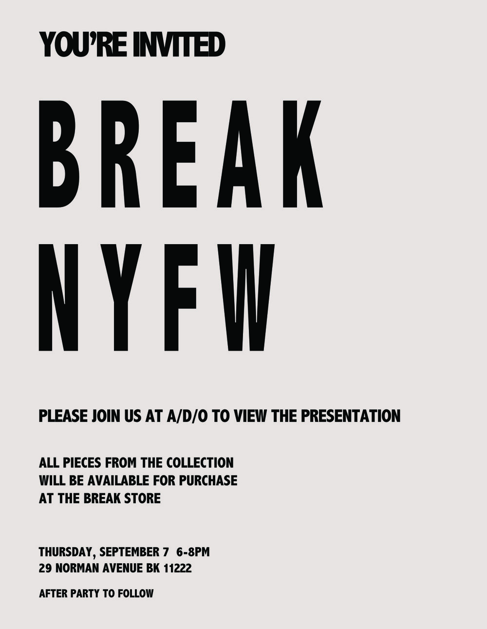 the break fw17 invite back final.jpg