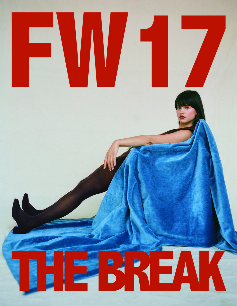 the break fw17 invite front final CMYK MOO.jpg
