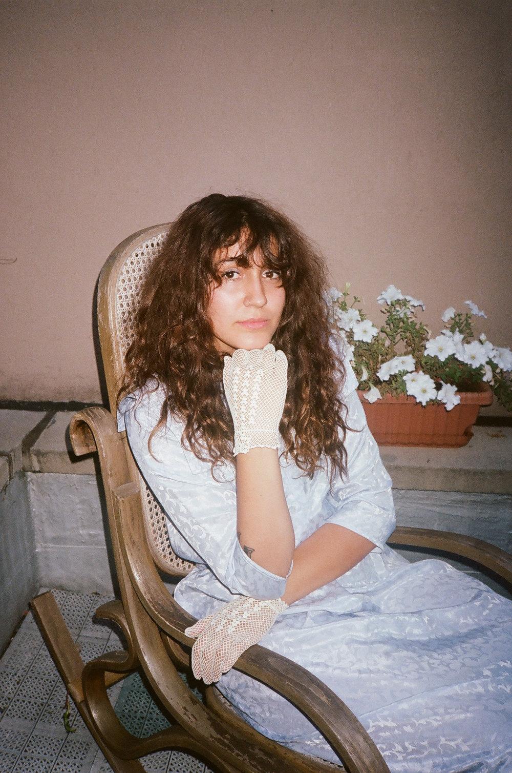 1 Sabrina Giacomaggio The Break.jpg