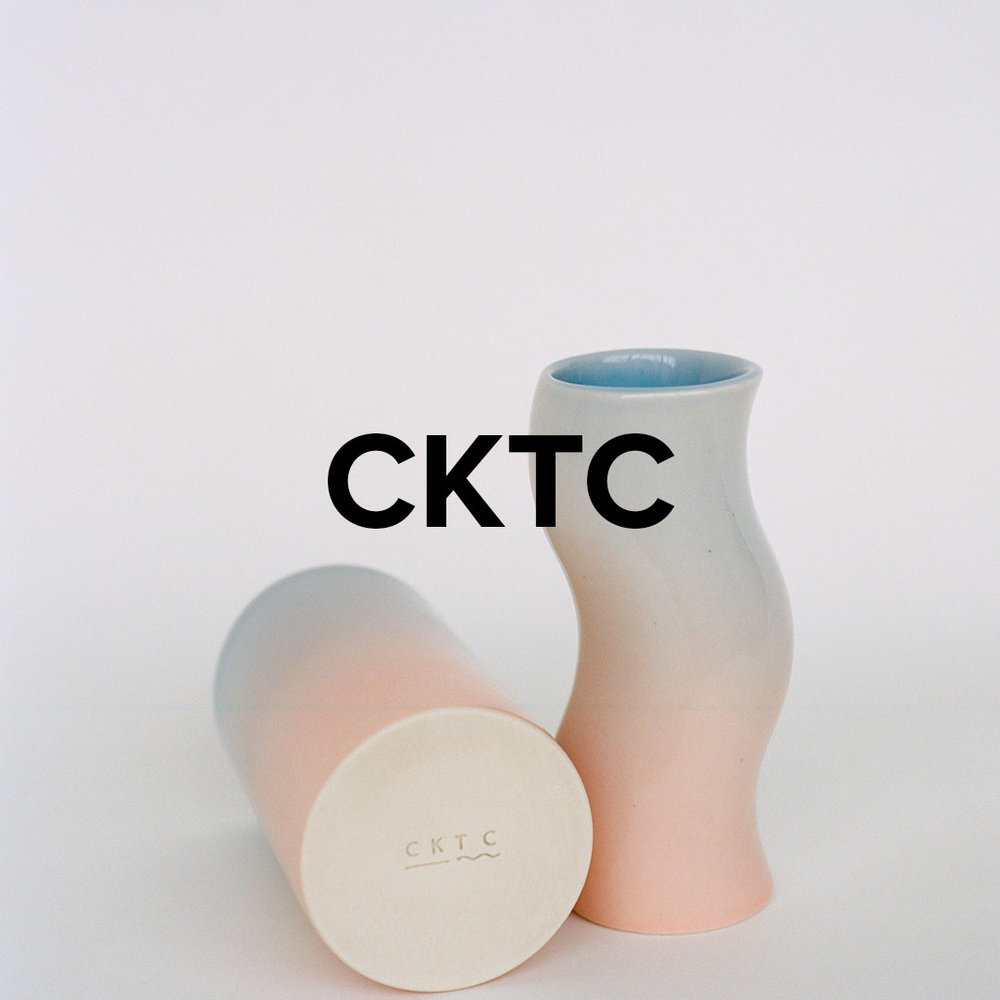CKTC.jpg