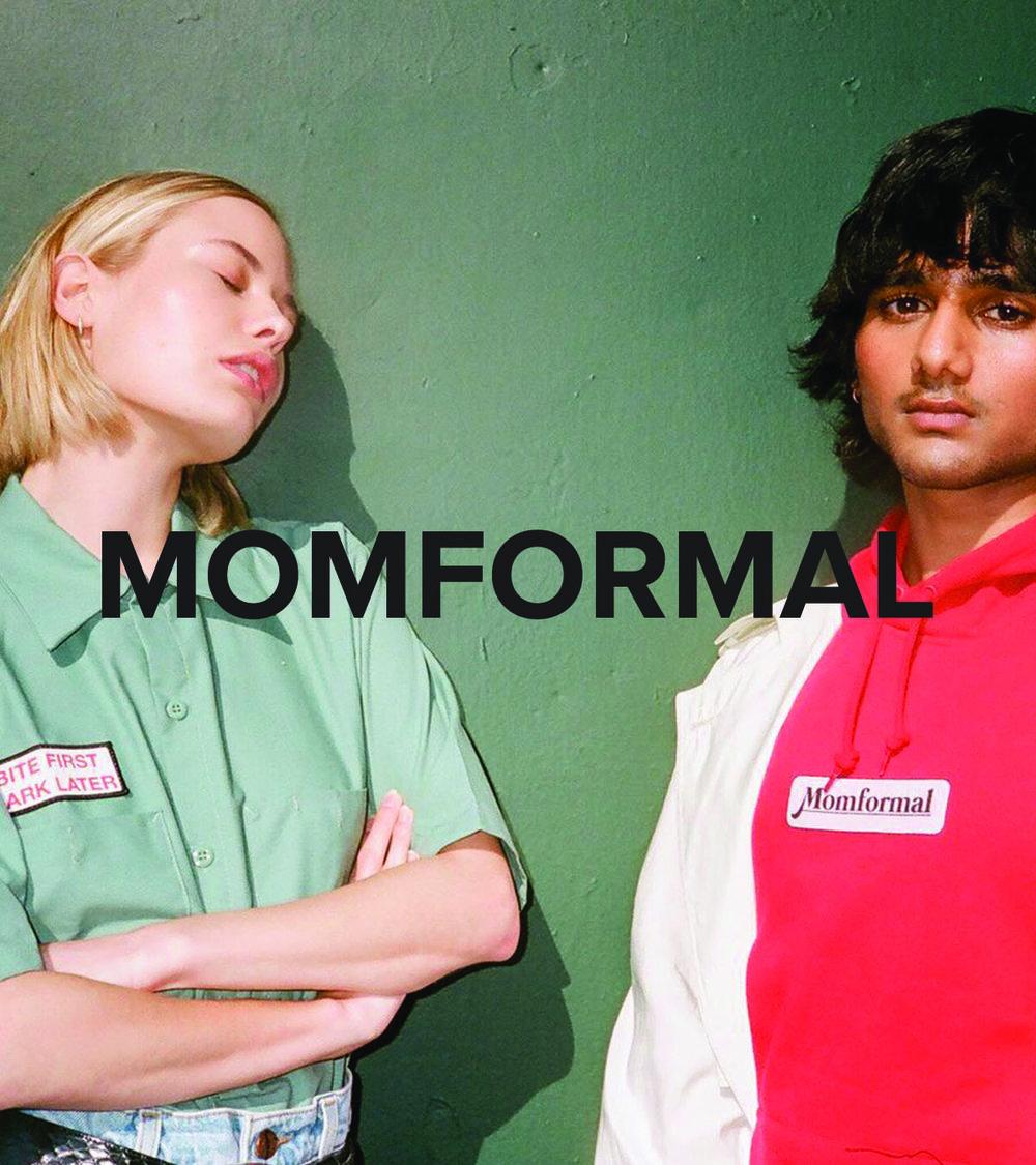 momformal.jpg