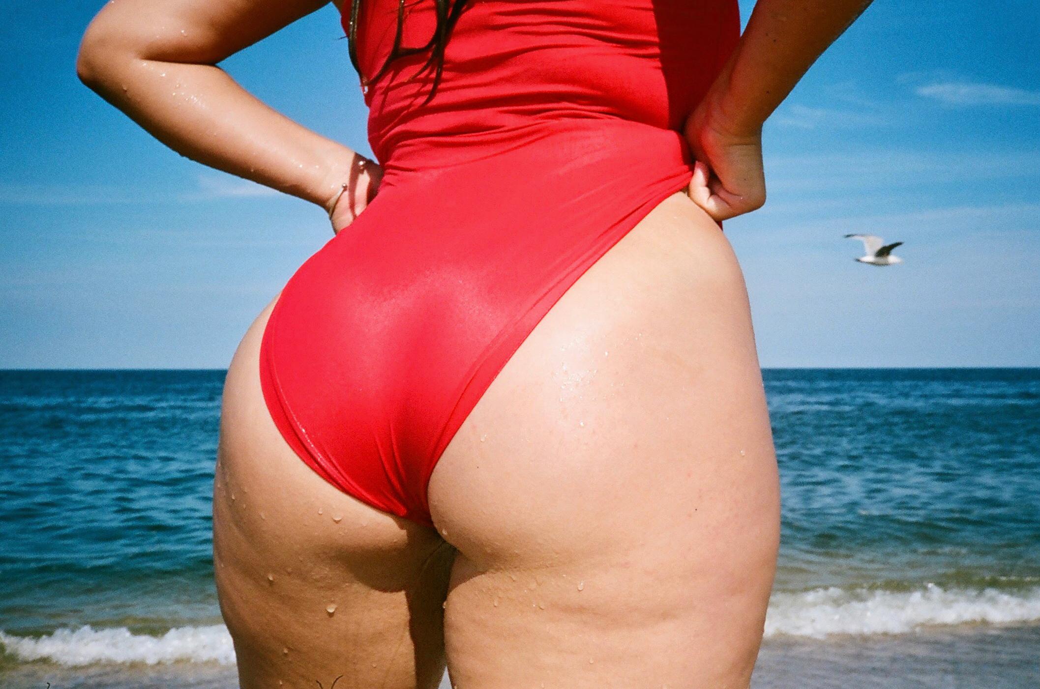 Sexy assam girl nude