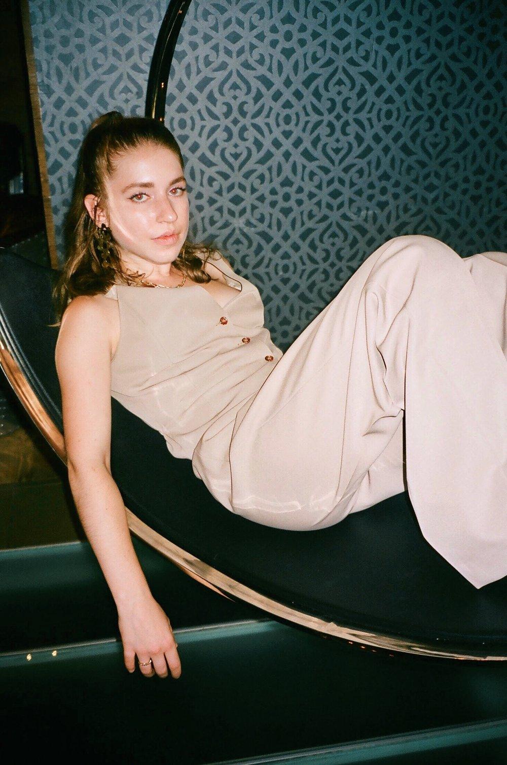 ElizabethTamkin_thebreak_look3010.JPG