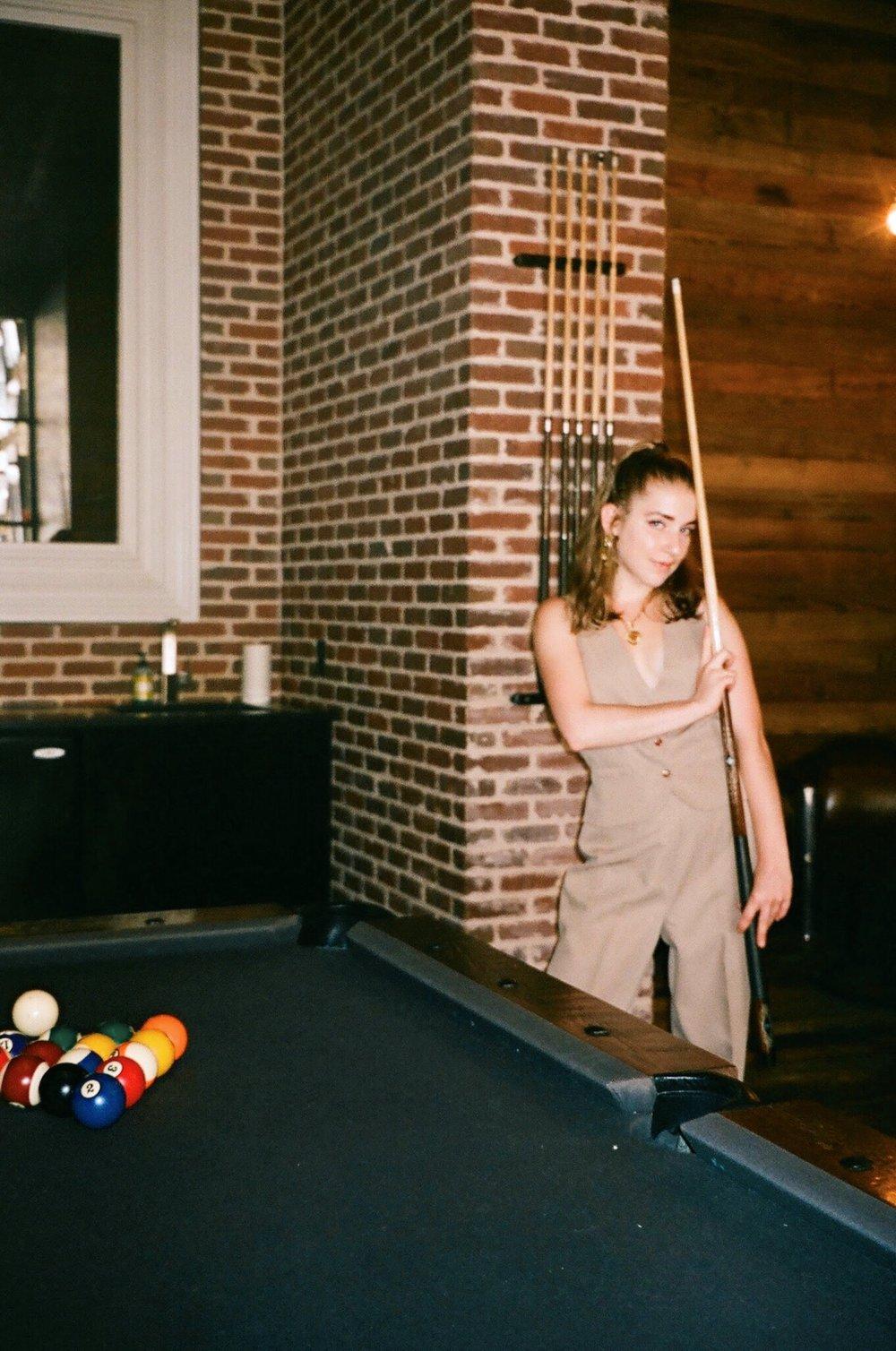 ElizabethTamkin_thebreak_look3006.JPG