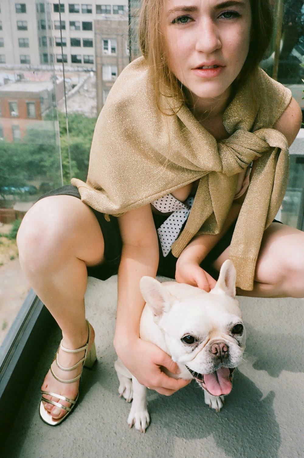 ElizabethTamkin_thebreak_look4003.JPG