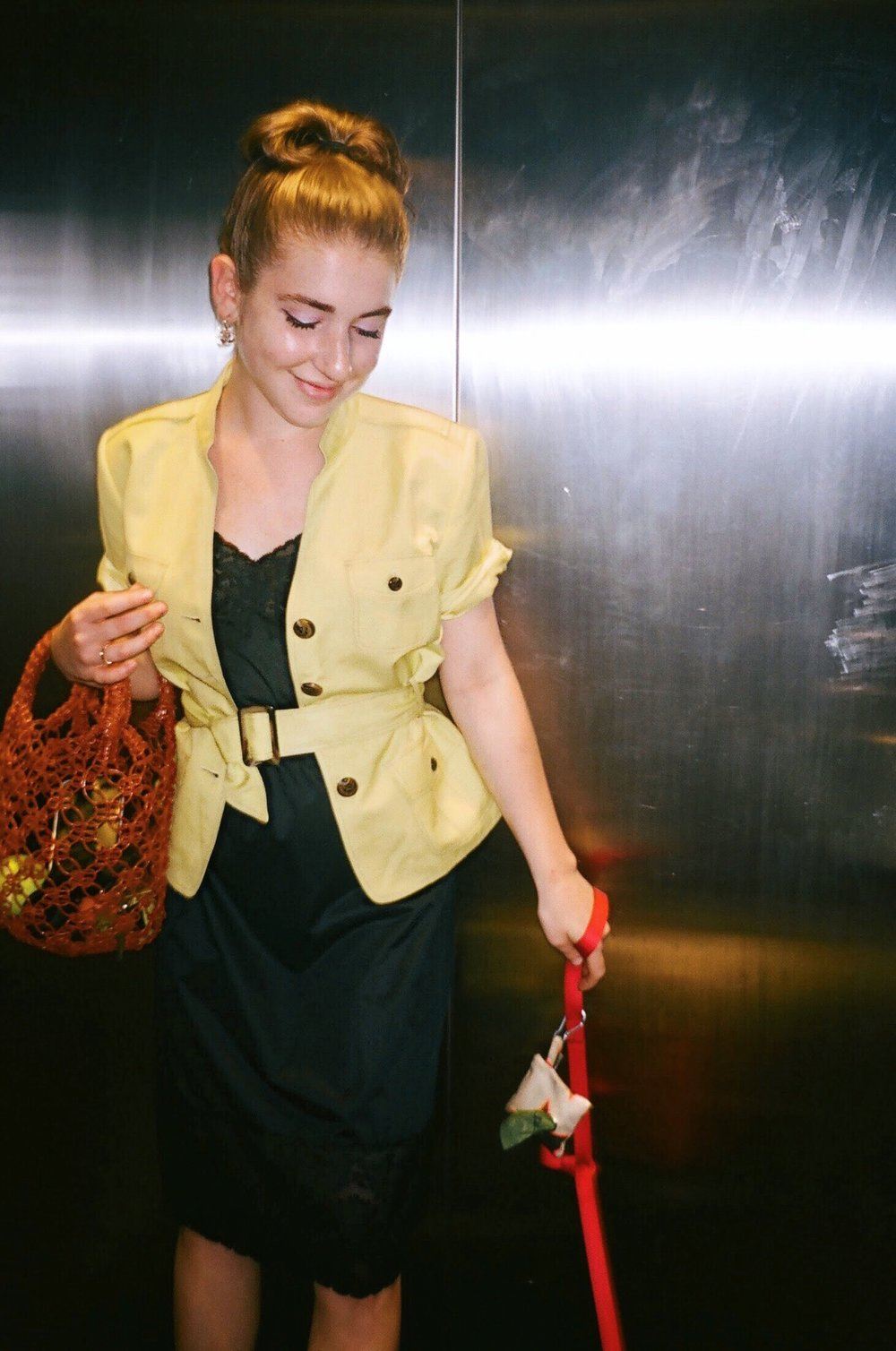 ElizabethTamkin_thebreak_look5005.JPG