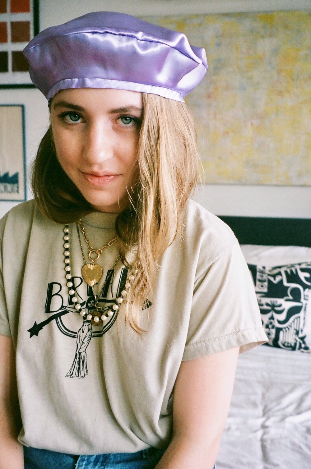 ElizabethTamkin_thebreak_look7004.JPG