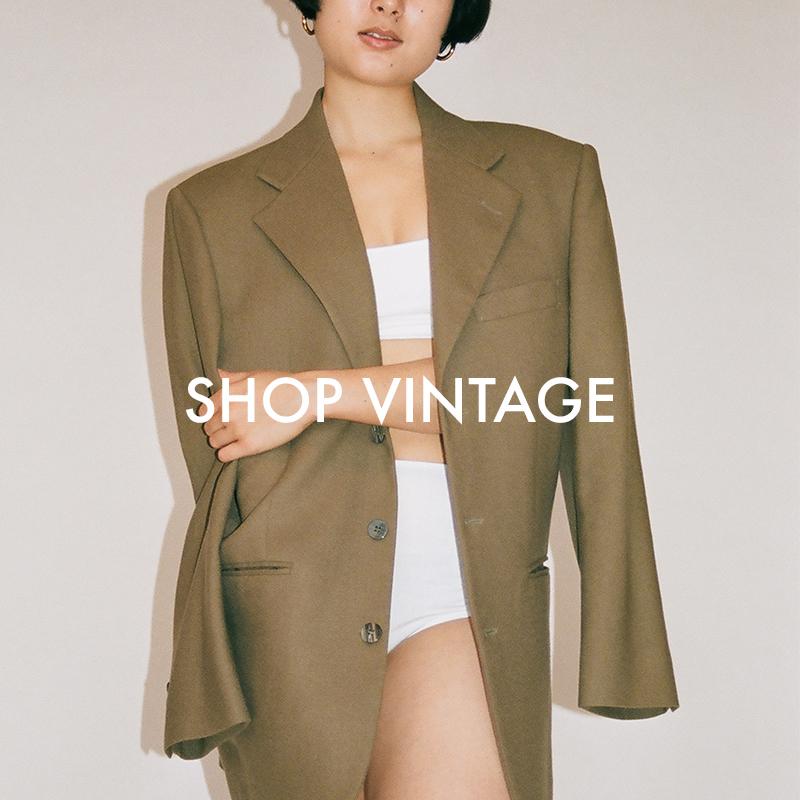 ShopVintage04.jpg
