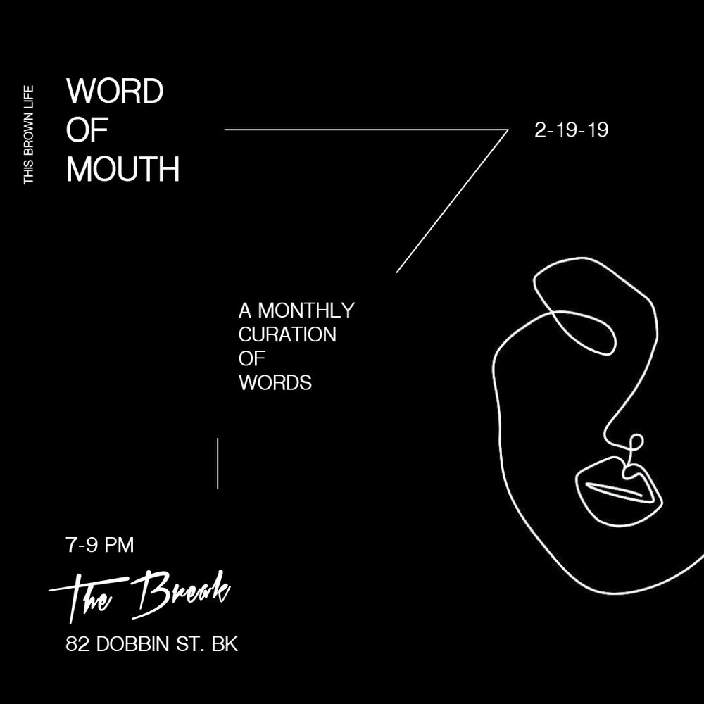 Word of Mouth Flyer.jpg