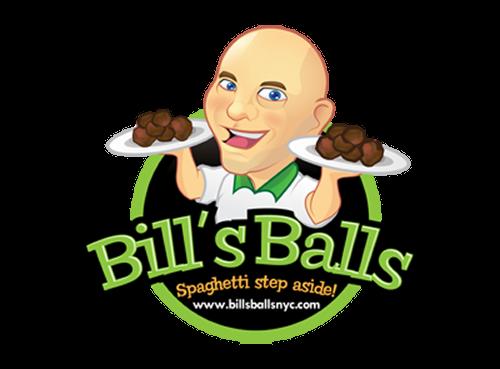 Bills Balls.png