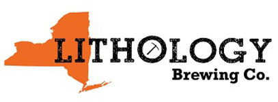 Lithology Brewing Co