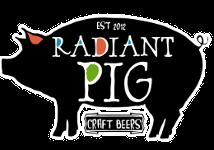 Radiant Pig