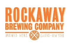 Rockaway Brewing Company