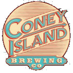 Coney Island Brewing Co