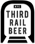 Third Rail Beer