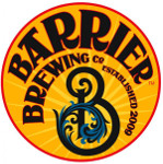 Barrier+Brewing+Co.jpg