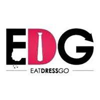 EDG.jpg