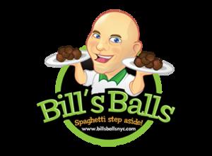 Bills+Balls.png