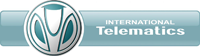International Telematics Logo Medium.jpg
