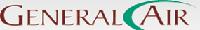 logo_pantoneWeb.png