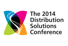 DSC-Logo-2014.jpg