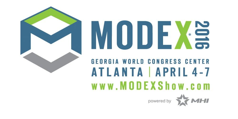 MODEX2016_Logo_RGB.jpg