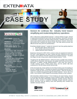 Click image to download full case study.