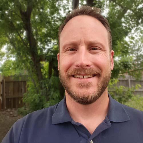 Darrell Wilson Tortilla Route accounting expert
