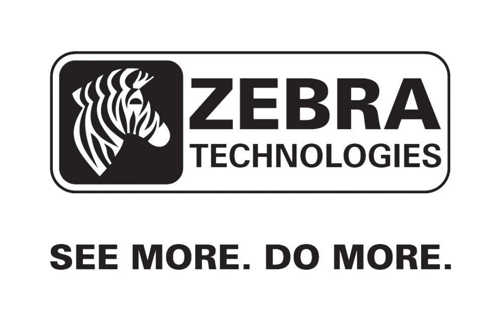 Zebra mobile computing for delivery management