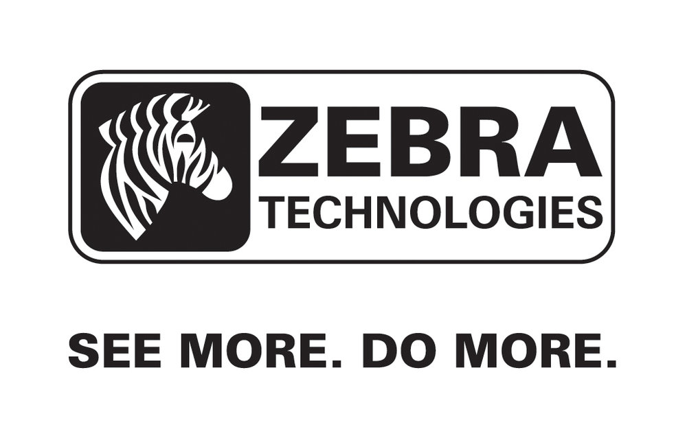 Zebra Technologies Mobile Computing