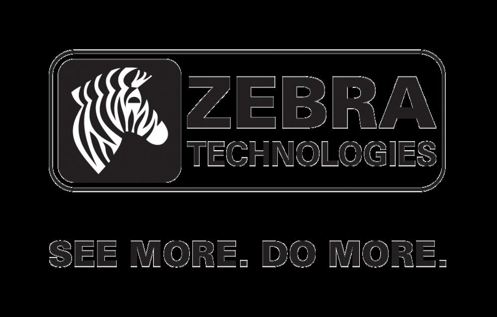 Zebra Technologies Windows Mobile CE OS Migration