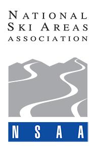 nsaa-logo.png