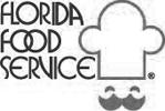 Florida Food Service