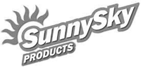 Sunny Sky Products