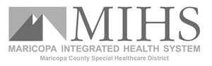 Maricopa Integrated Health Systems