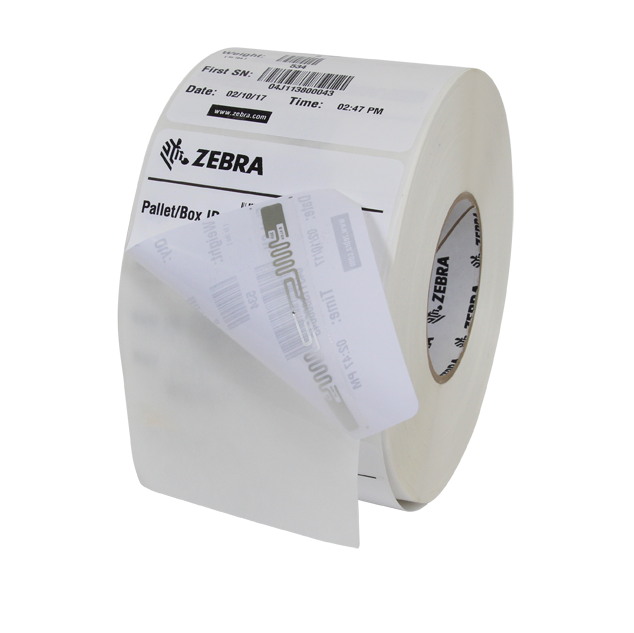 Label & Printing Supplies RFID Barcode Wristbands