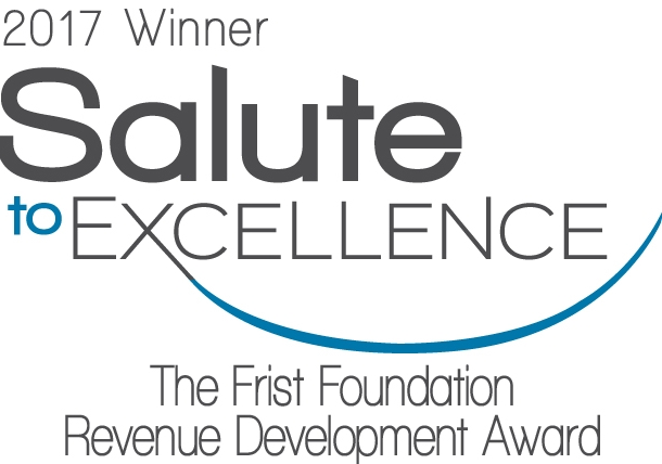Revenue Development Winner logo 2017.jpg