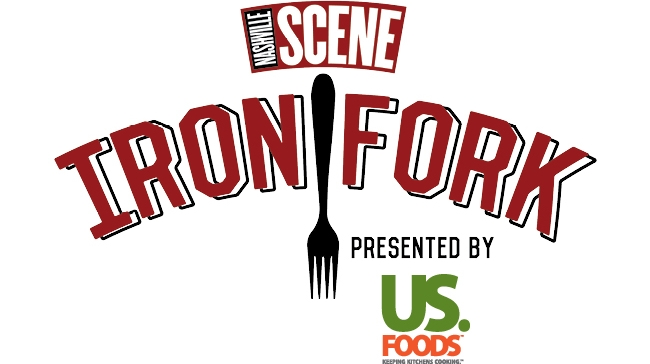Iron Fork_Ticket Image1.jpg