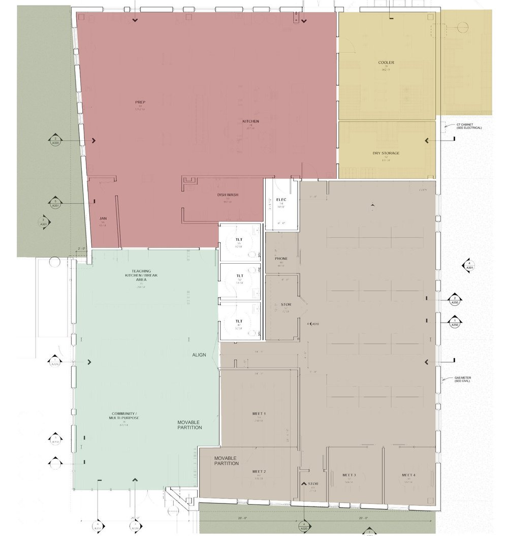 HQ-Plans-Web_4.24.18_Plans.jpg