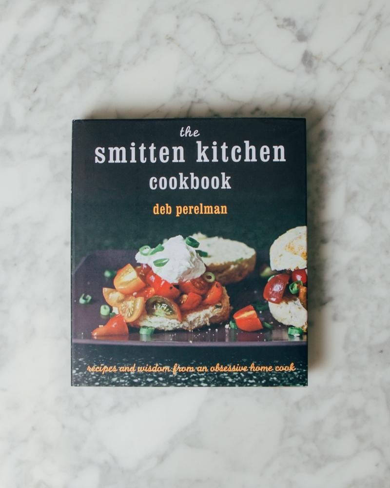 The-Smitten-Kitchen-Cookbook-Relish-Decor-1.jpg