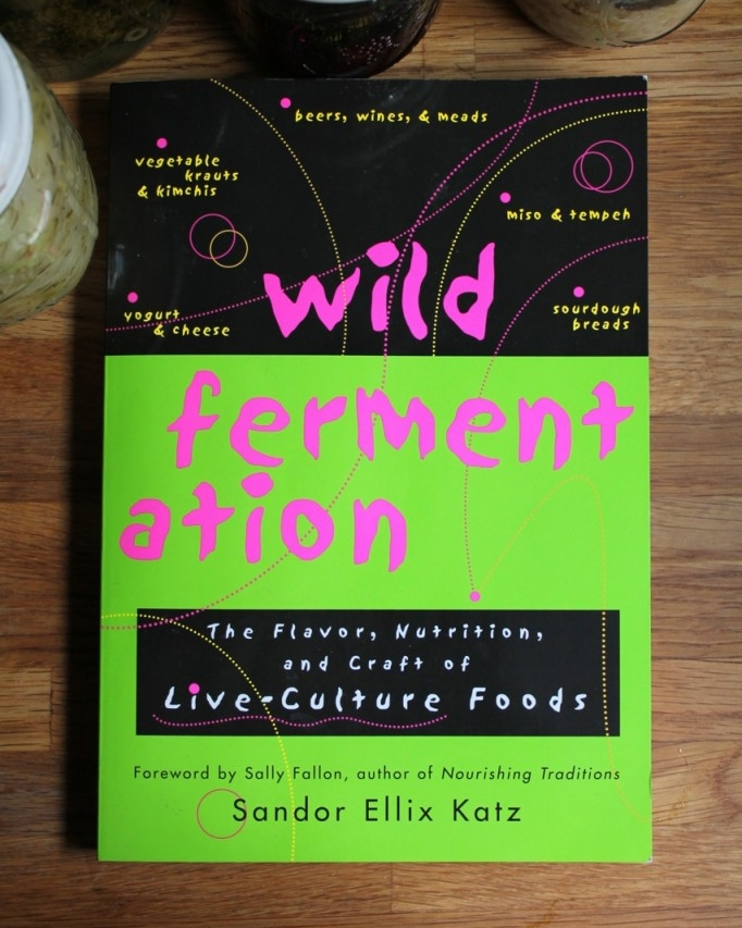 Wild-Fermentation-by-Sandor-Katz-682x1024.jpg