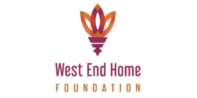 West End Home Foundation.png
