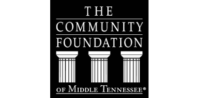 Community Foundation of Middle TN.png